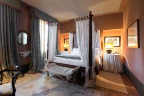 Image No.9-6 Bed Hotel for sale