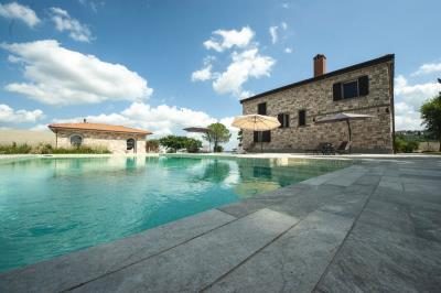 swimming-pool1low