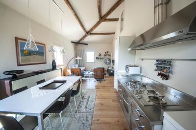 kitchen3low