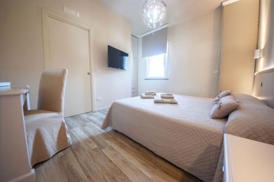 B-B-bedroom1low