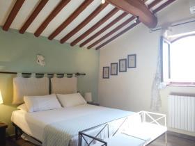 Image No.23-Maison de campagne de 4 chambres à vendre à Montecatini Val di Cecina