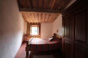 Image No.6-Appartement de 1 chambre à vendre à Montecatini Val di Cecina