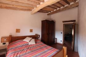 Image No.5-Appartement de 1 chambre à vendre à Montecatini Val di Cecina