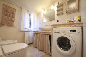 Image No.5-Appartement de 1 chambre à vendre à Volterra
