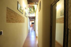 Image No.6-Appartement de 1 chambre à vendre à Volterra