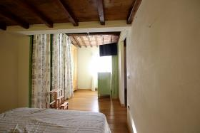 Image No.7-Appartement de 1 chambre à vendre à Volterra