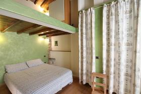 Image No.8-Appartement de 1 chambre à vendre à Volterra