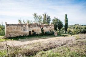 Image No.7-Farmhouse for sale