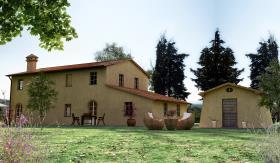 Image No.10-Farmhouse for sale