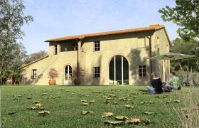 Image No.11-Farmhouse for sale