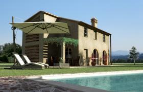 Image No.12-Farmhouse for sale
