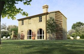 Image No.9-Farmhouse for sale