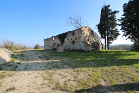 Image No.5-Farmhouse for sale