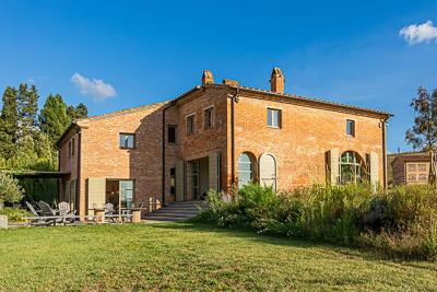 41-casale-in-toscana