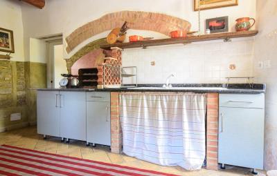 itp625_kitchen_03