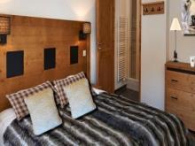 Image No.3-Appartement de 2 chambres à vendre à Les Menuires