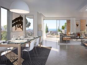 Image No.4-Appartement de 3 chambres à vendre à Nice