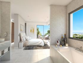 Image No.5-Appartement de 3 chambres à vendre à Nice