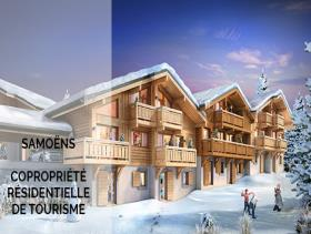 Image No.1-5 Bed Chalet for sale