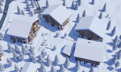 Silver-Lodge-Megeve-2
