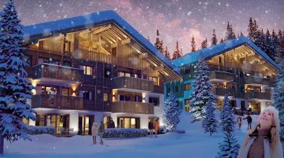 Silver-Lodge-Megeve-6