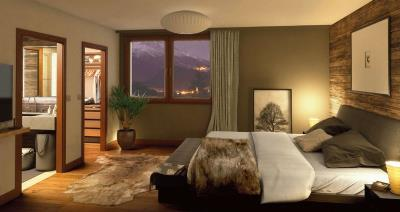 Silver-Lodge-Megeve-9