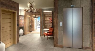 Silver-Lodge-Megeve-7