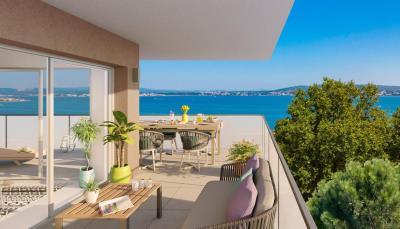 21466-les-lodges-de-thau-terrasse-1920x1080-1-1170x670