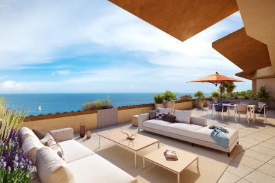 1 - Collioure, Apartment