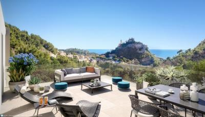 Prestige-View-Perspective-terrasse-1170x670
