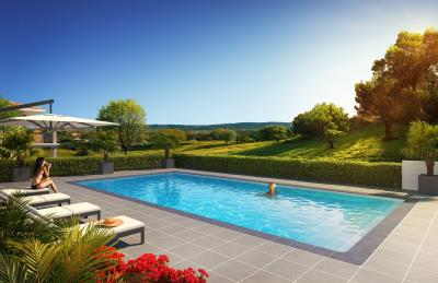 Domaine-Eden-Golfe-Perspective-piscine-basse-definition-scaled