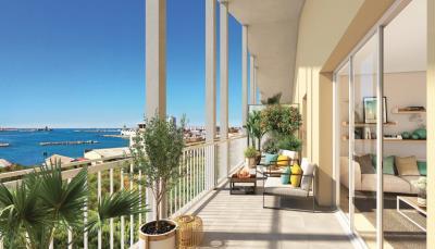 DOMAINE_BLEU_NATURE-terrasse-vue-mer-1170x670