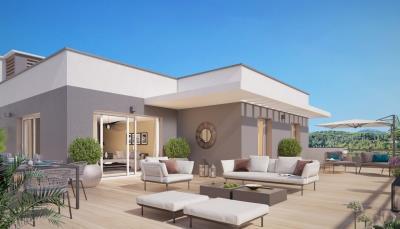 Perspective-terrasse-1-1170x670