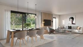 Image No.2-Appartement de 1 chambre à vendre à Sainte-Maxime