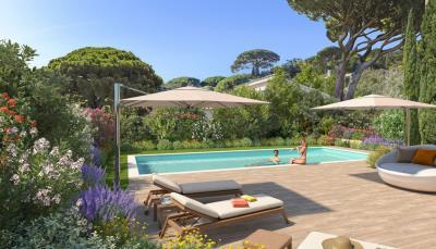 Cavalaire-Perspective-piscine-V2-1170x670