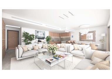 CIR_2020_Cannes_Maintenon_Duplexe_Salon_002_01-converti