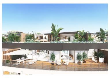 CIR_2020_Cannes_Maintenon_Duplexe_Terrasse1_006_01-converti