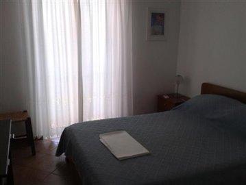 16.bedroom3