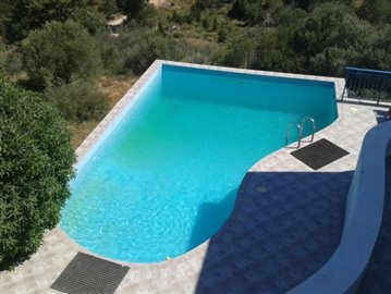 21.pool