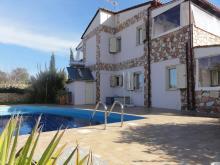Image No.0-Villa / Détaché de 3 chambres à vendre à Vamos