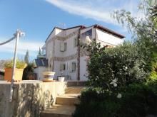 Image No.2-Villa / Détaché de 3 chambres à vendre à Vamos