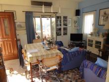 Image No.3-Villa / Détaché de 3 chambres à vendre à Vamos