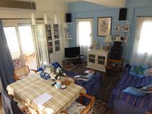 Image No.4-Villa / Détaché de 3 chambres à vendre à Vamos