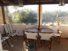 Image No.5-Villa / Détaché de 3 chambres à vendre à Vamos