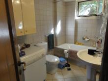 Image No.7-Villa / Détaché de 3 chambres à vendre à Vamos