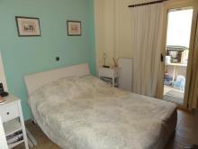 Image No.8-Villa / Détaché de 3 chambres à vendre à Vamos