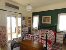 Image No.9-Villa / Détaché de 3 chambres à vendre à Vamos