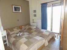 Image No.14-Villa / Détaché de 3 chambres à vendre à Vamos