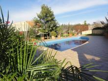 Image No.15-Villa / Détaché de 3 chambres à vendre à Vamos