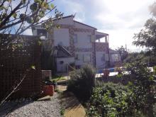 Image No.16-Villa / Détaché de 3 chambres à vendre à Vamos